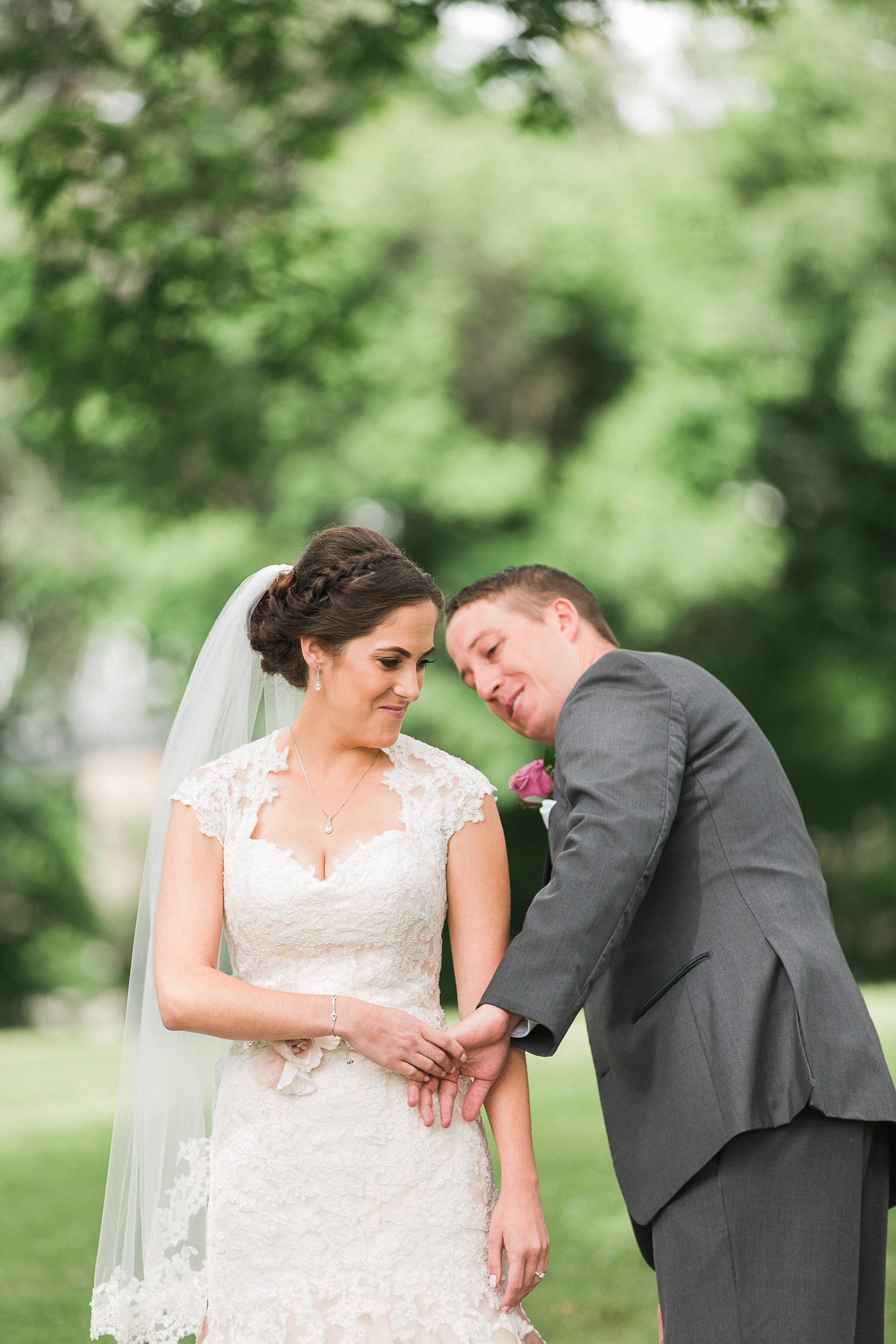 Washington Crossing PA Wedding WRHPhotography-16.jpg