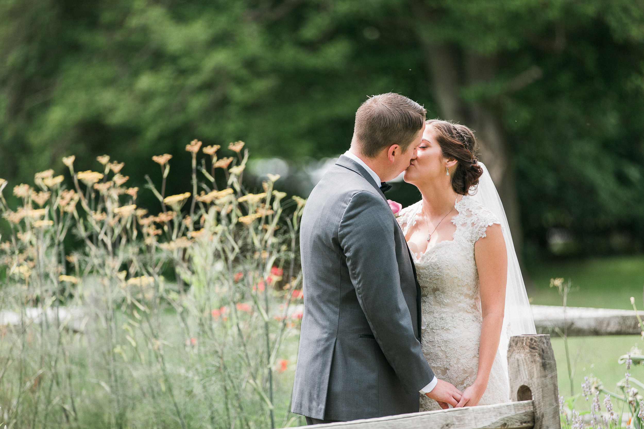 Washington Crossing PA Wedding WRHPhotography-18.jpg
