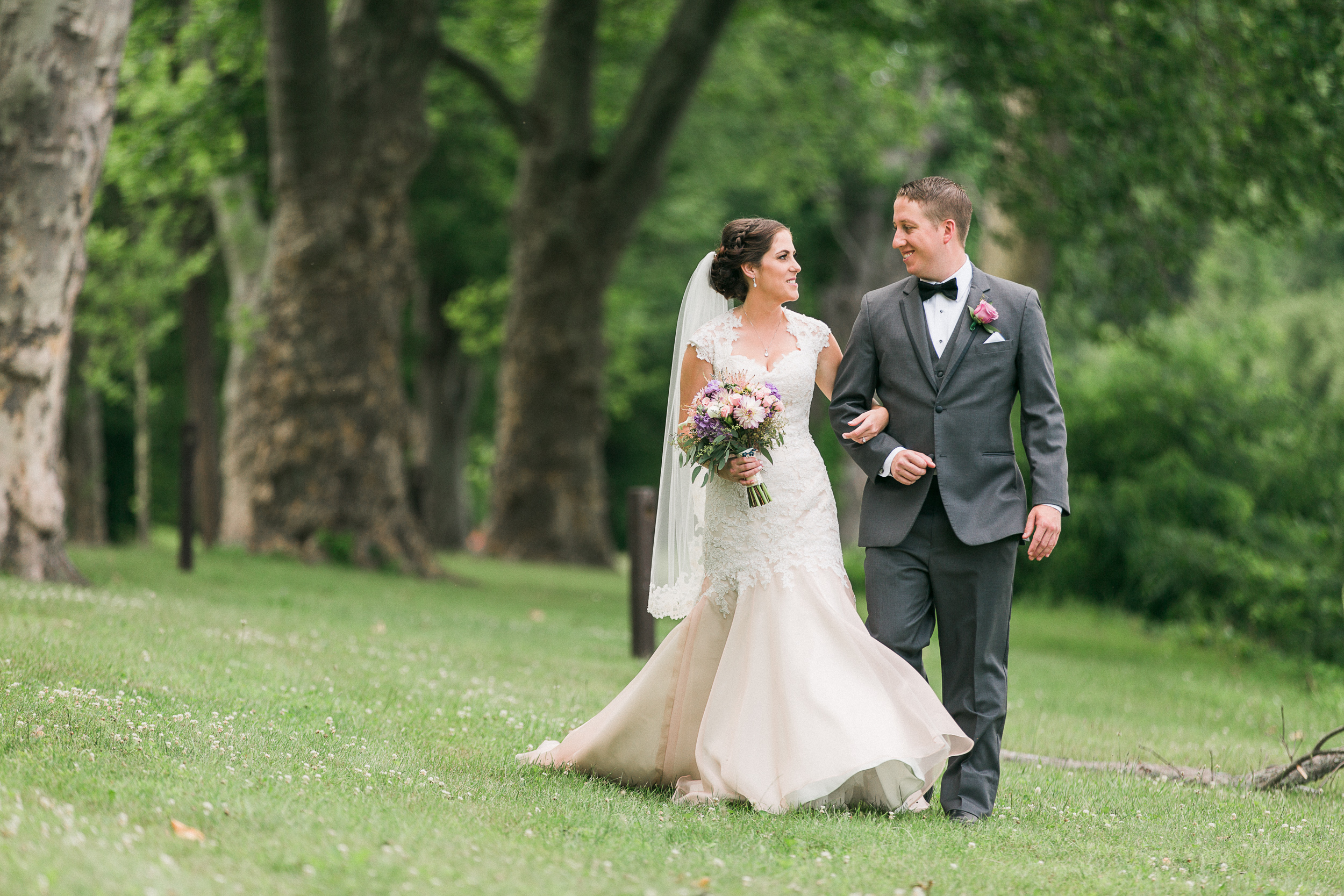 Washington Crossing PA Wedding WRHPhotography-24.jpg