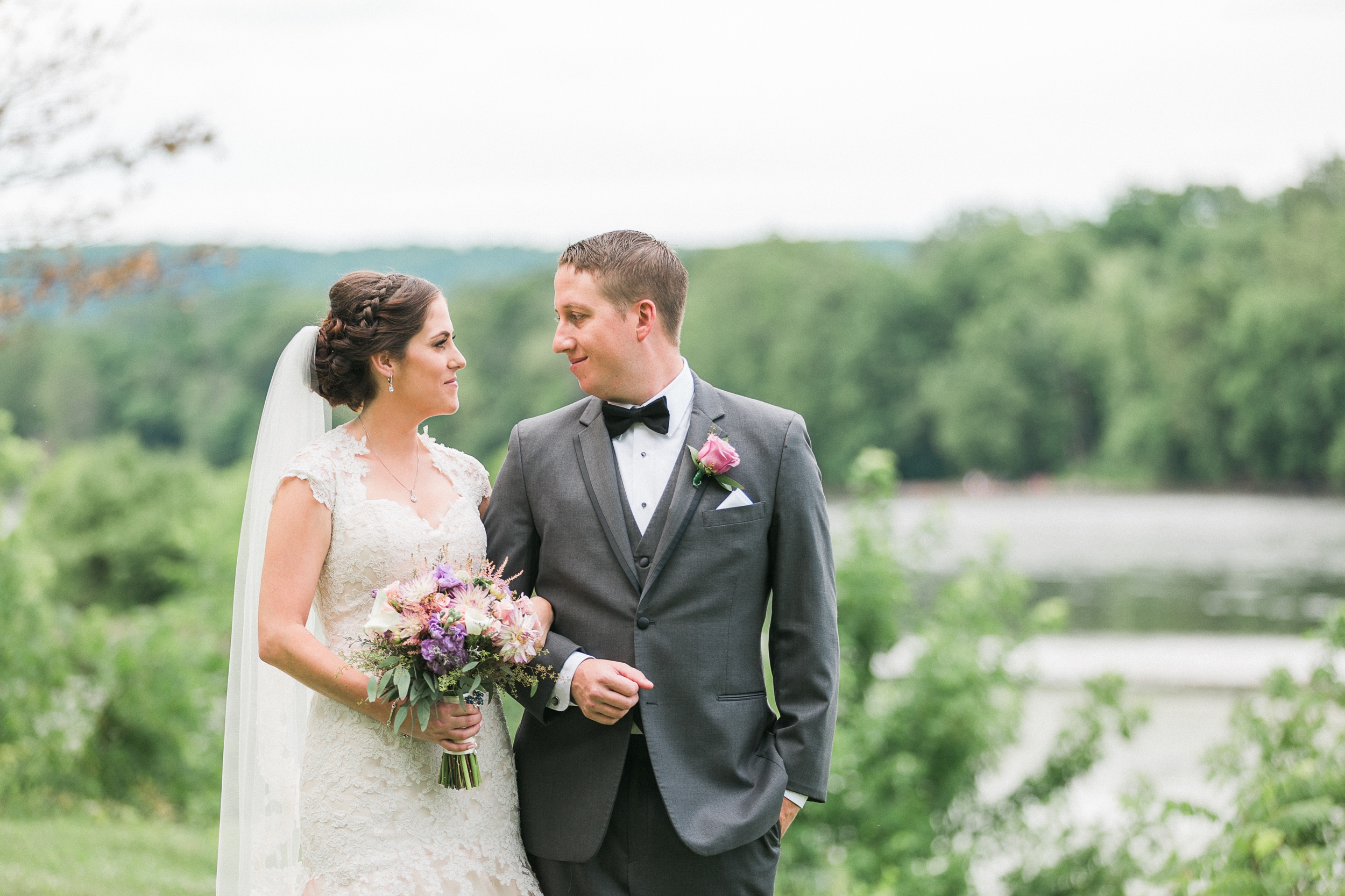 Washington Crossing PA Wedding WRHPhotography-25.jpg