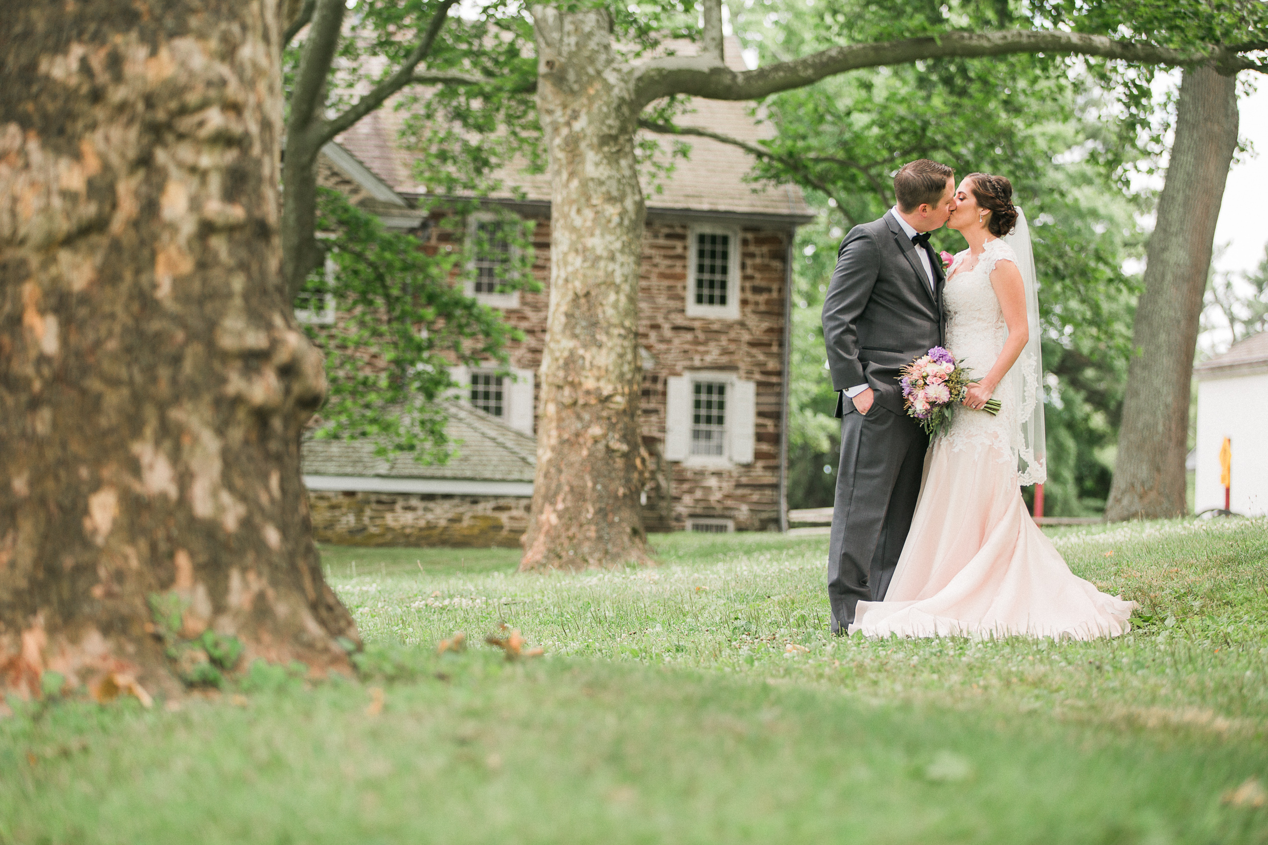 Washington Crossing PA Wedding WRHPhotography-26.jpg