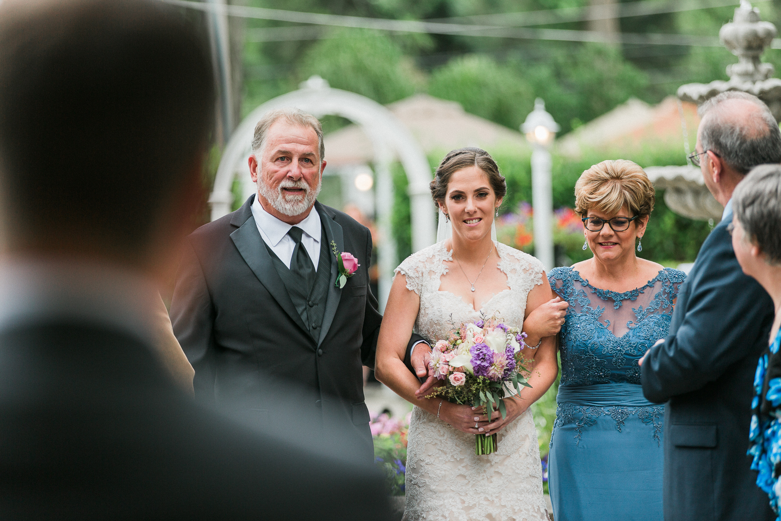 Washington Crossing PA Wedding WRHPhotography-31.jpg