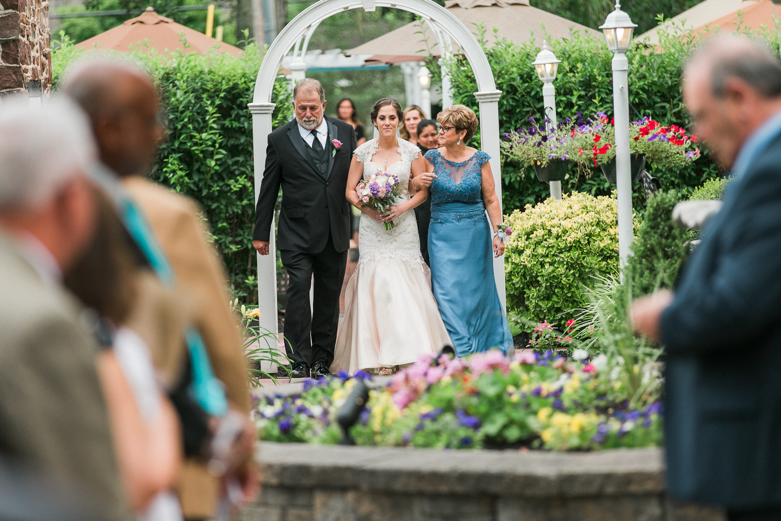 Washington Crossing PA Wedding WRHPhotography-30.jpg