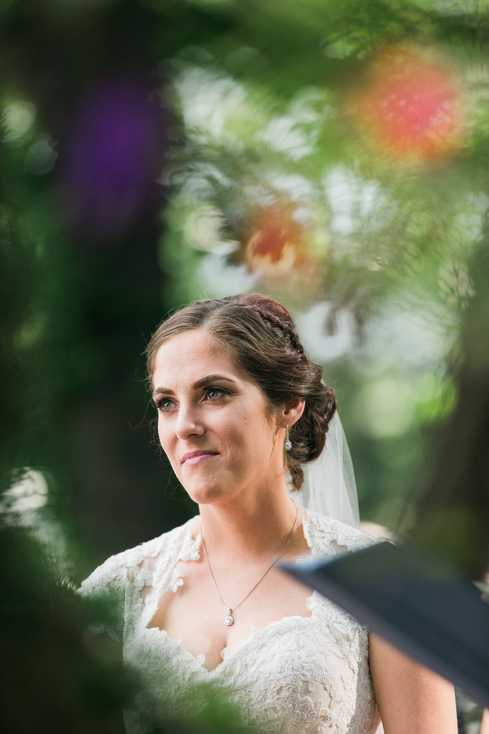 Washington Crossing PA Wedding WRHPhotography-36.jpg