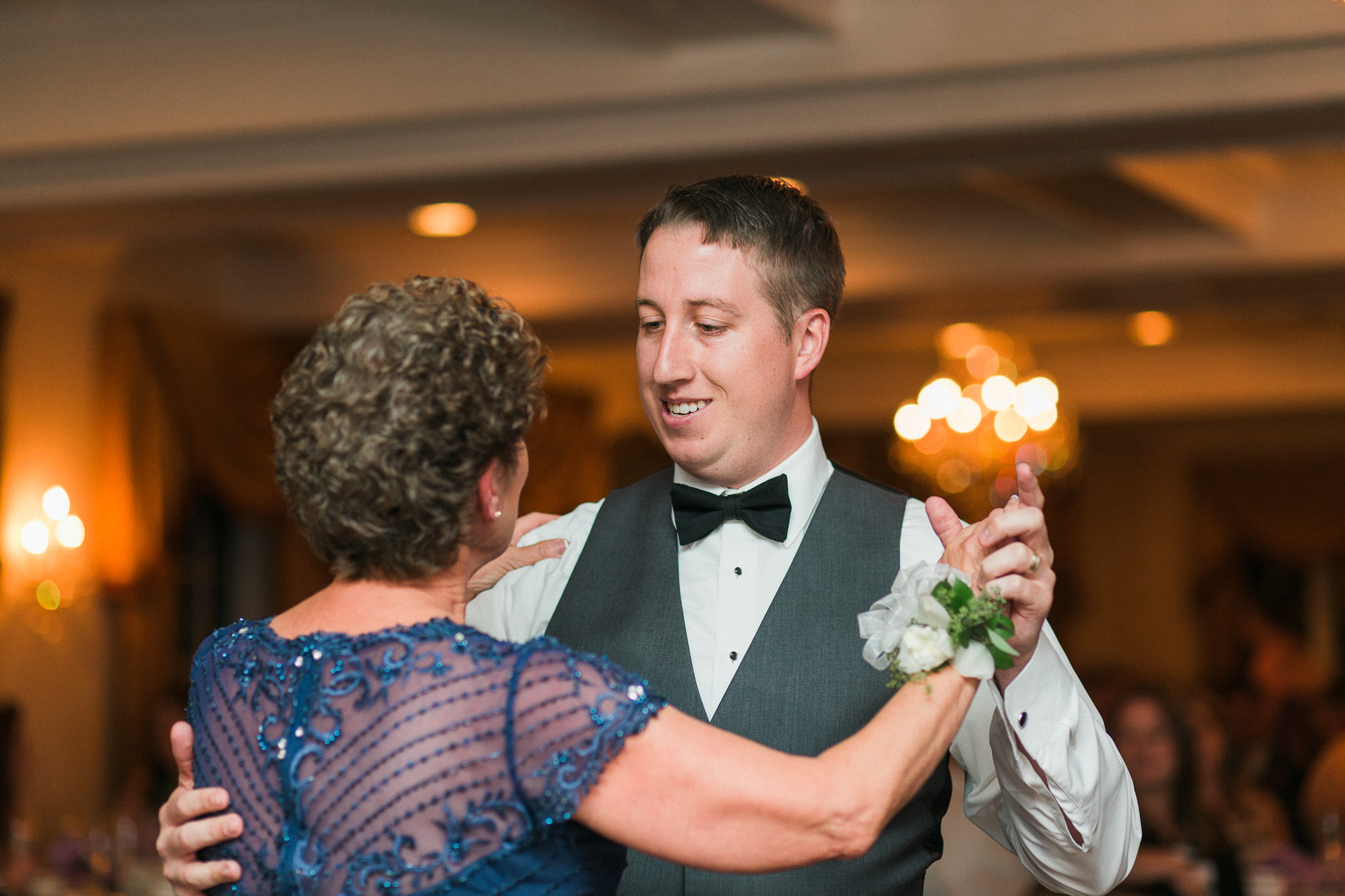 Washington Crossing PA Wedding WRHPhotography-48.jpg