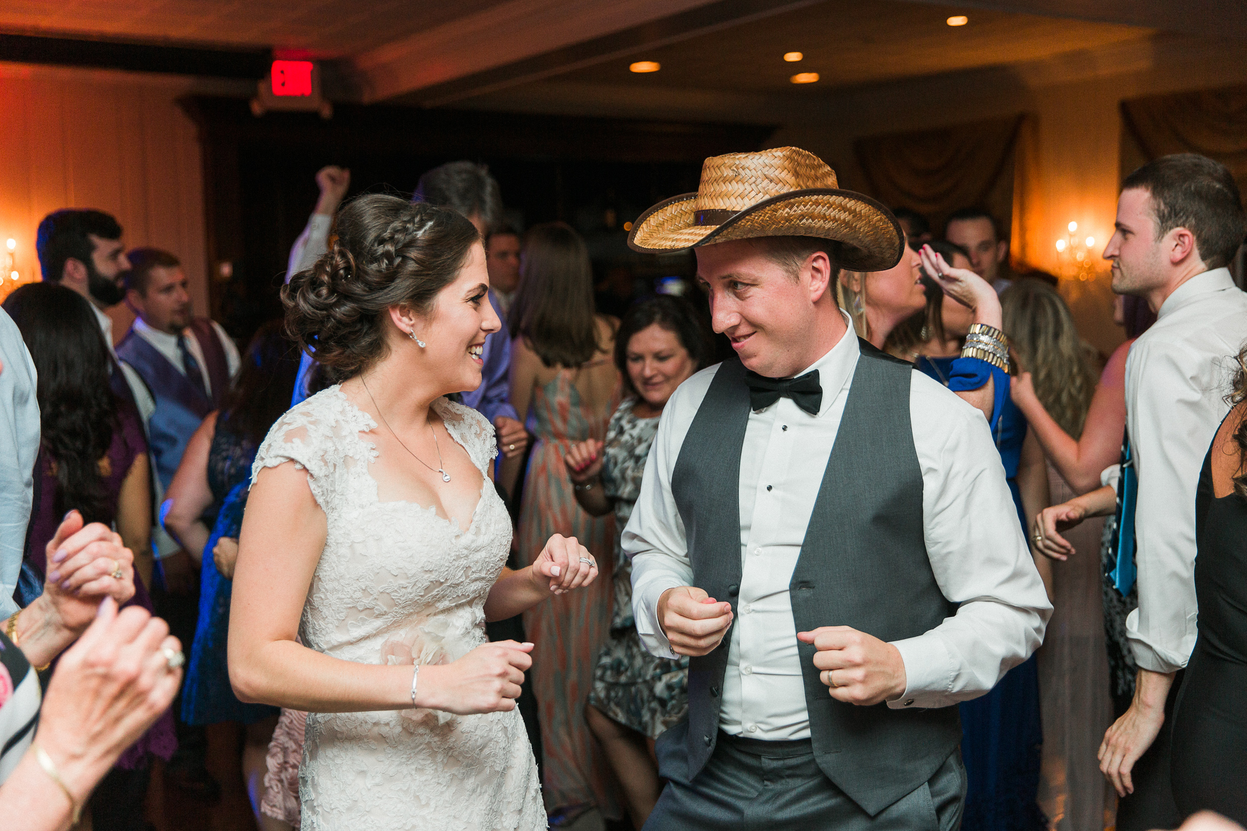 Washington Crossing PA Wedding WRHPhotography-52.jpg
