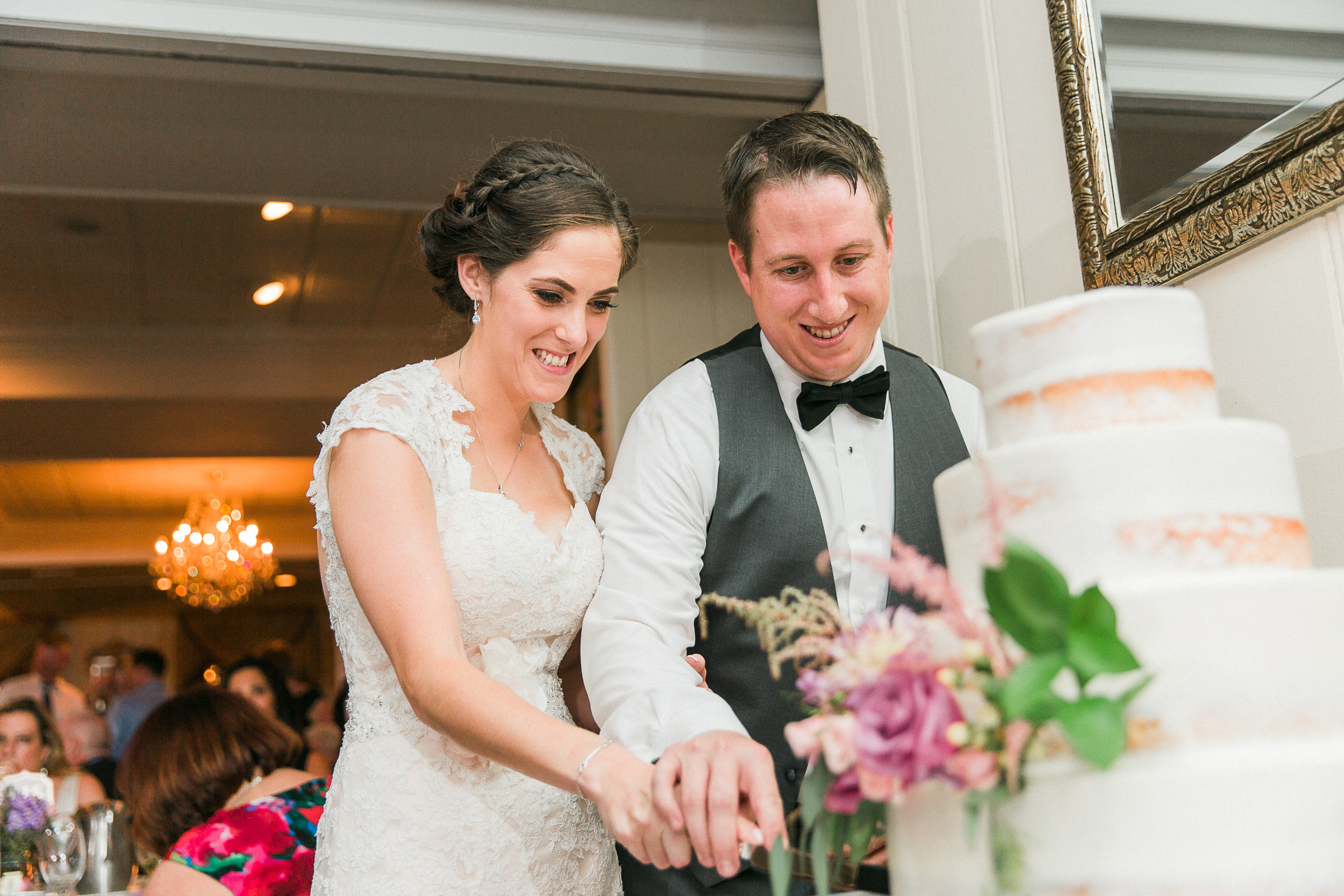 Washington Crossing PA Wedding WRHPhotography-54.jpg
