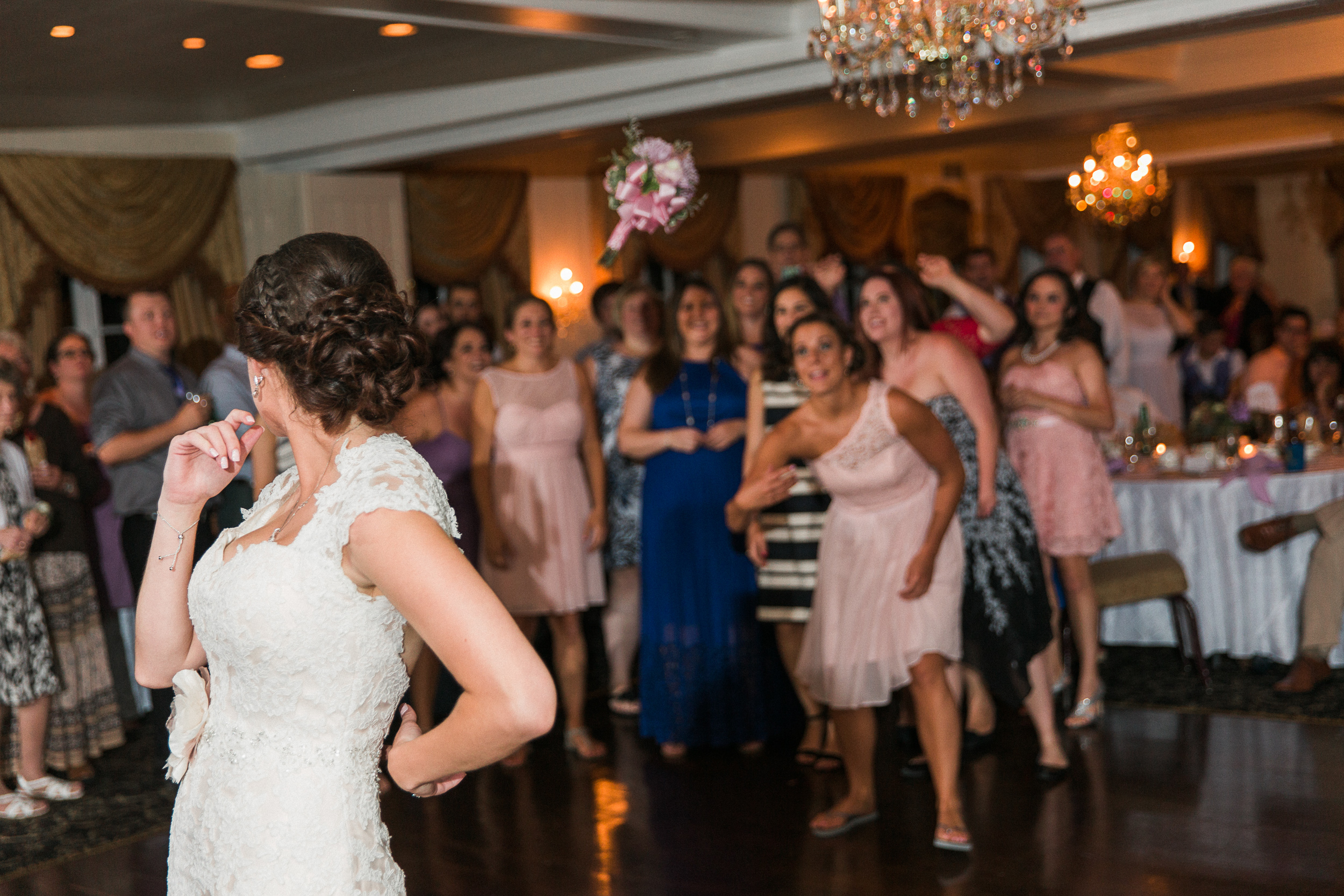 Washington Crossing PA Wedding WRHPhotography-60.jpg
