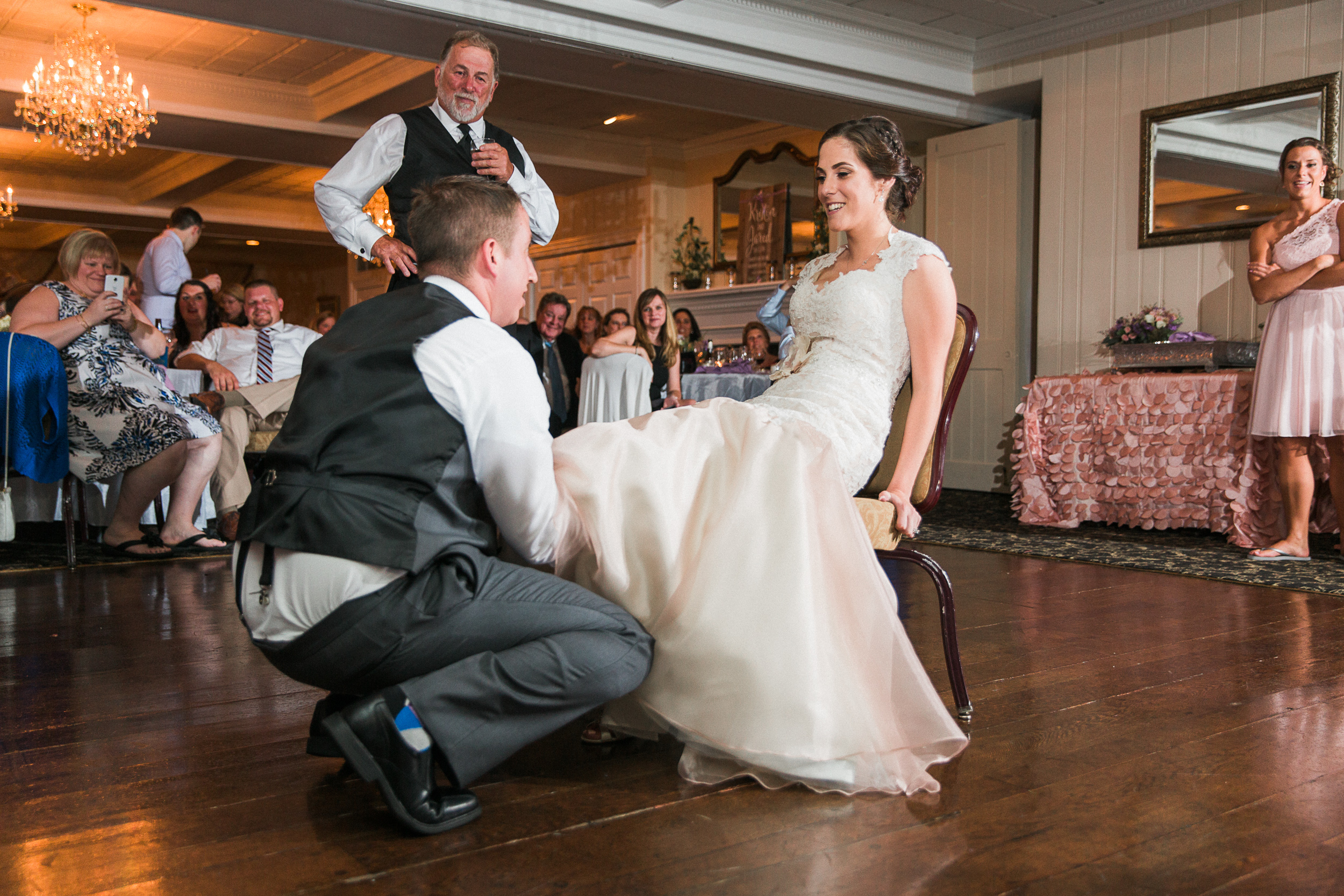 Washington Crossing PA Wedding WRHPhotography-62.jpg