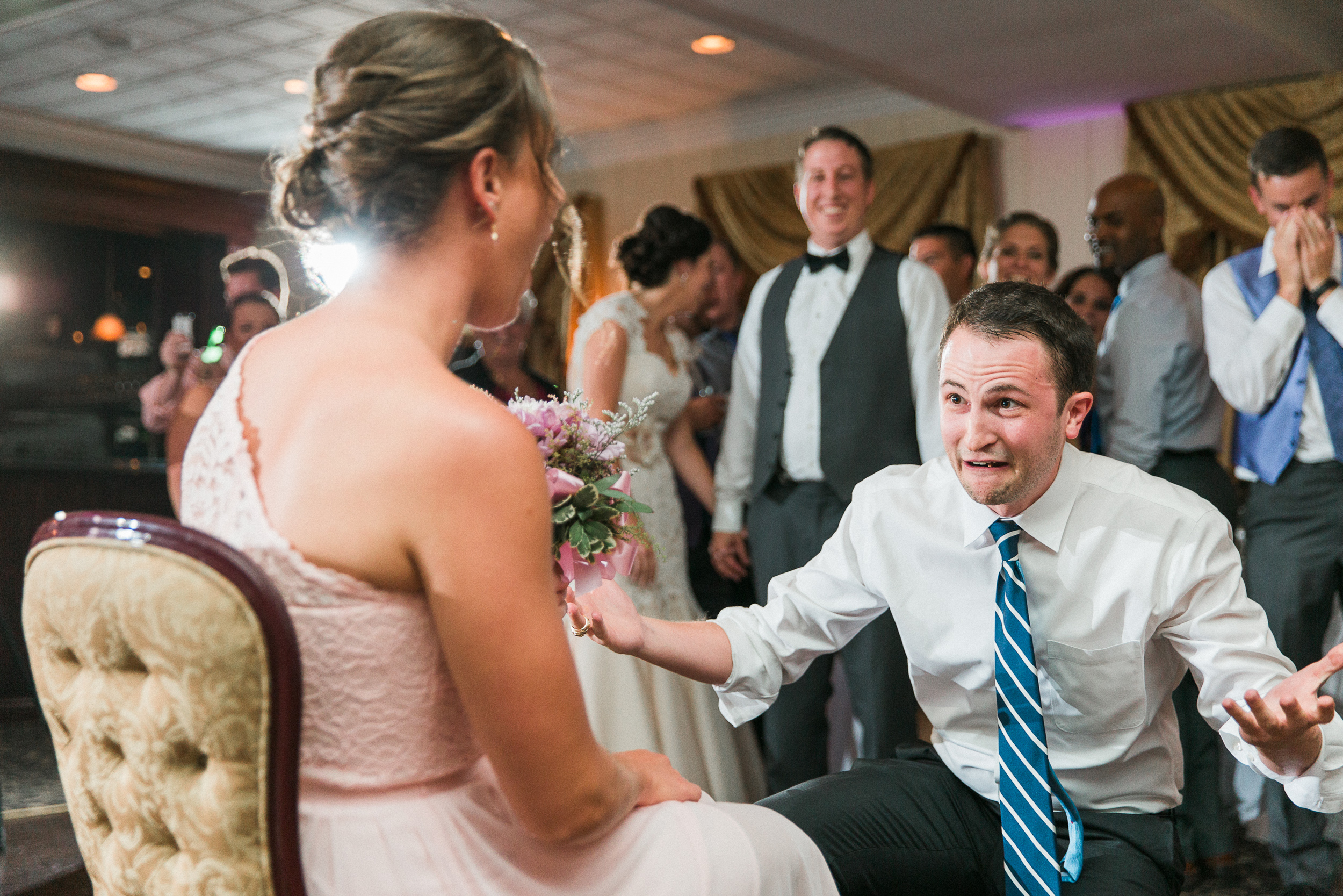 Washington Crossing PA Wedding WRHPhotography-70.jpg