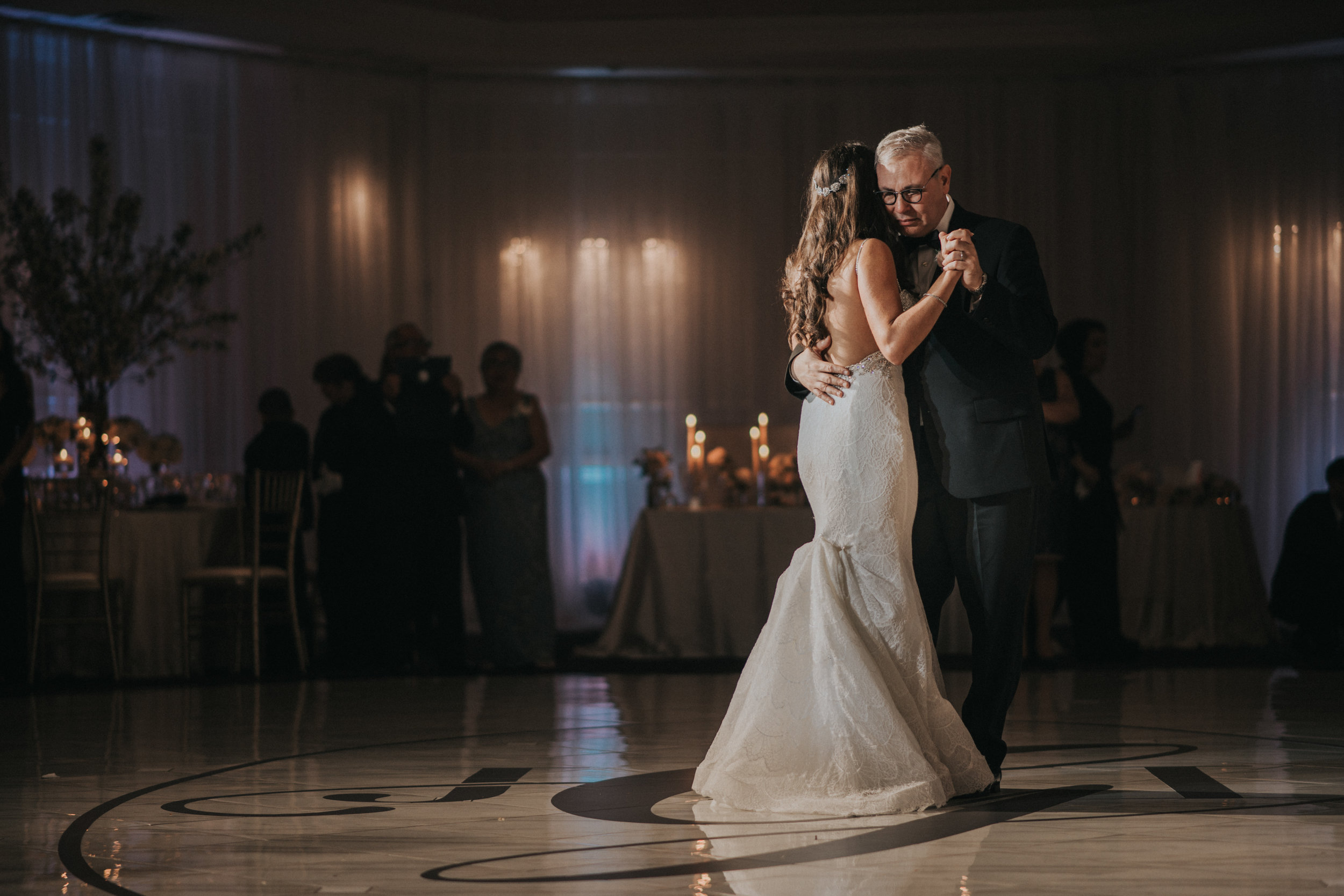 William Hendra Photography The Wilshire Caterers Francis of Assisi Cathedral Wedding-80.JPG