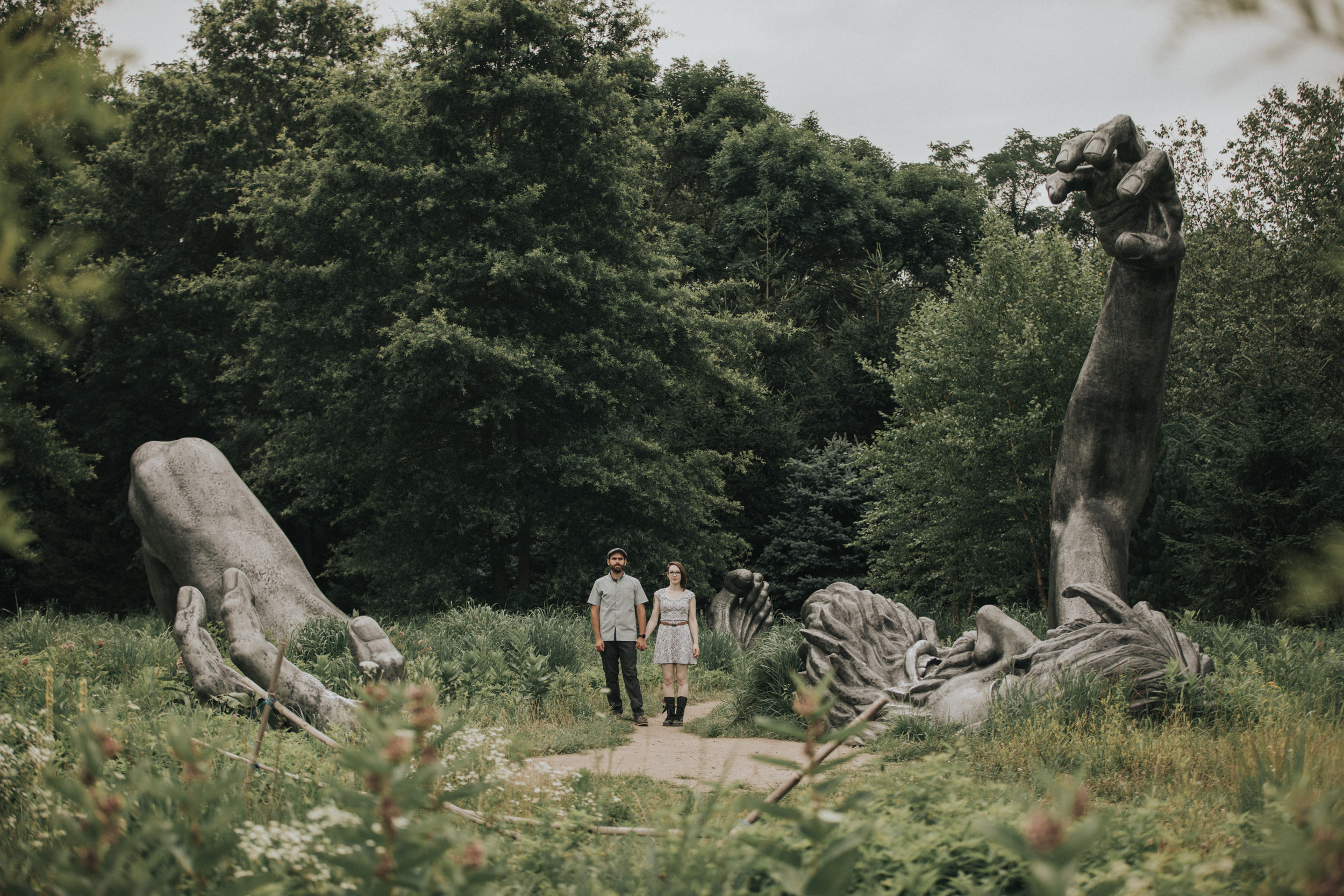 WRH Photography Grounds for Sculpture Engagement Session-18.jpg