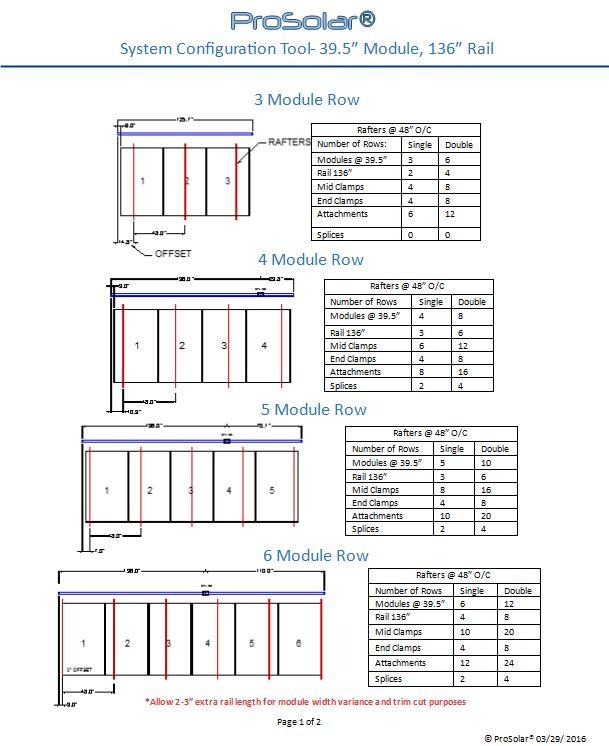 System Configuration Tool- 136.JPG