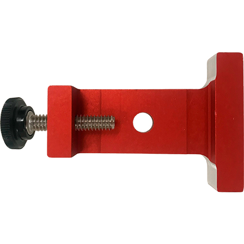 Pipe Support Square.png