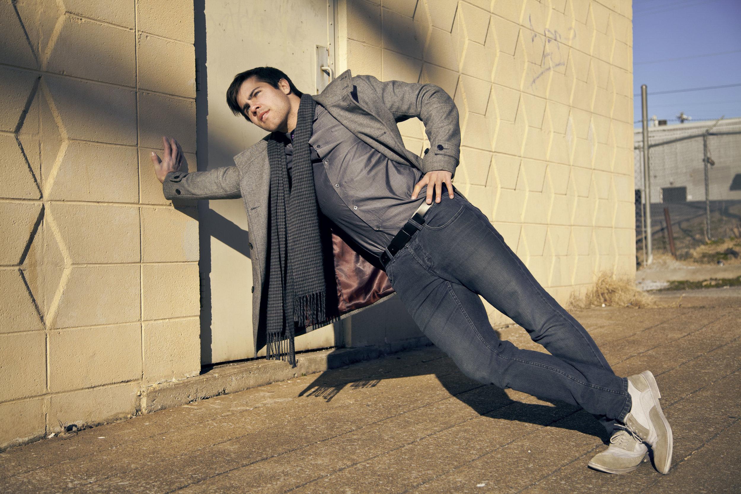 Cameron Gilliam Full Body 2.jpg