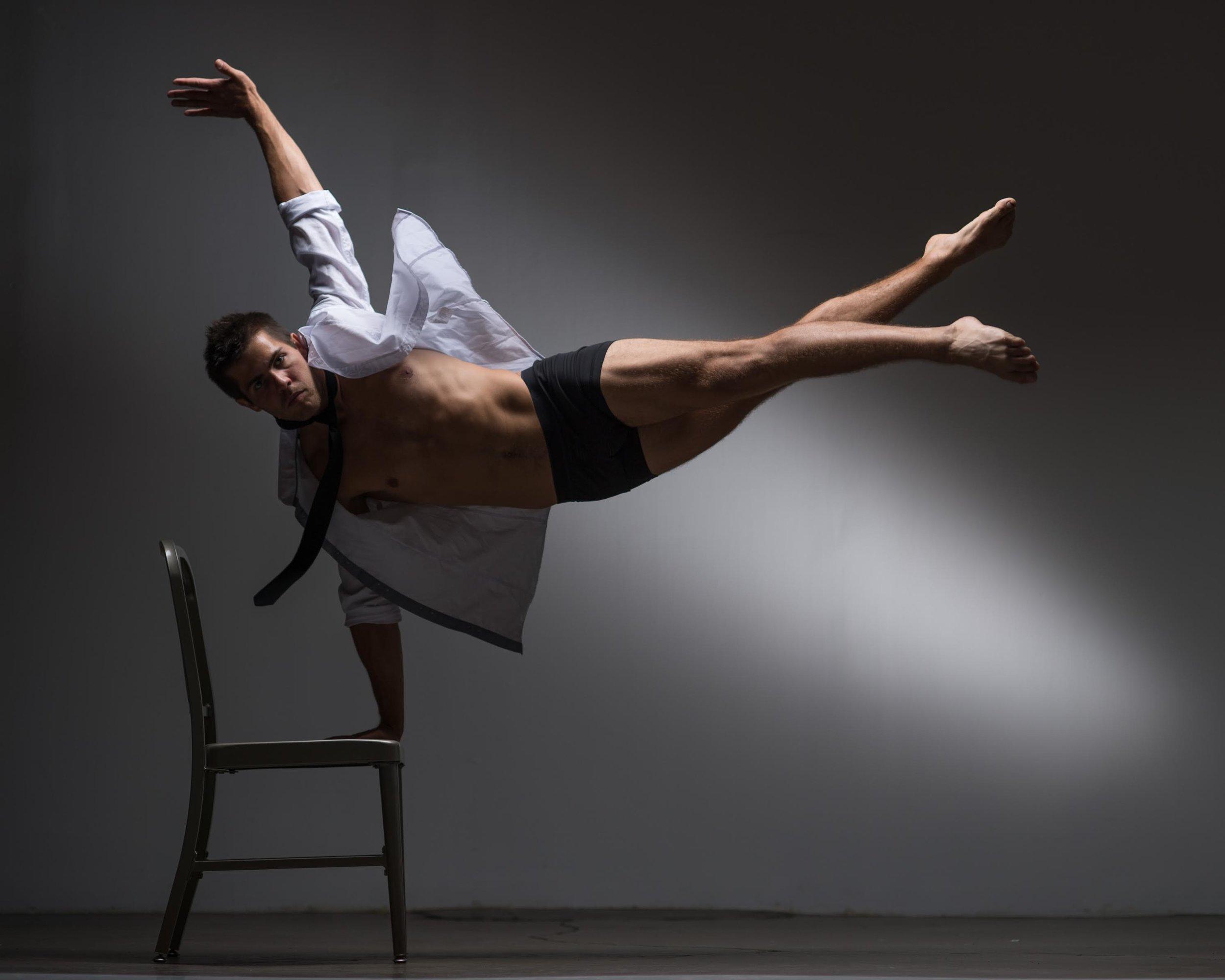 Chair Flare - Cameron Gilliam.jpg