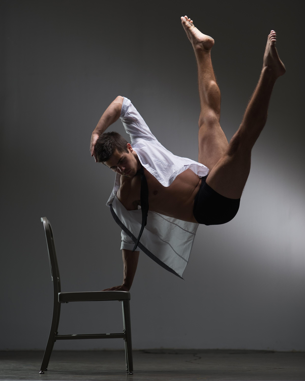 Chair Split - Cameron Gilliam.jpg