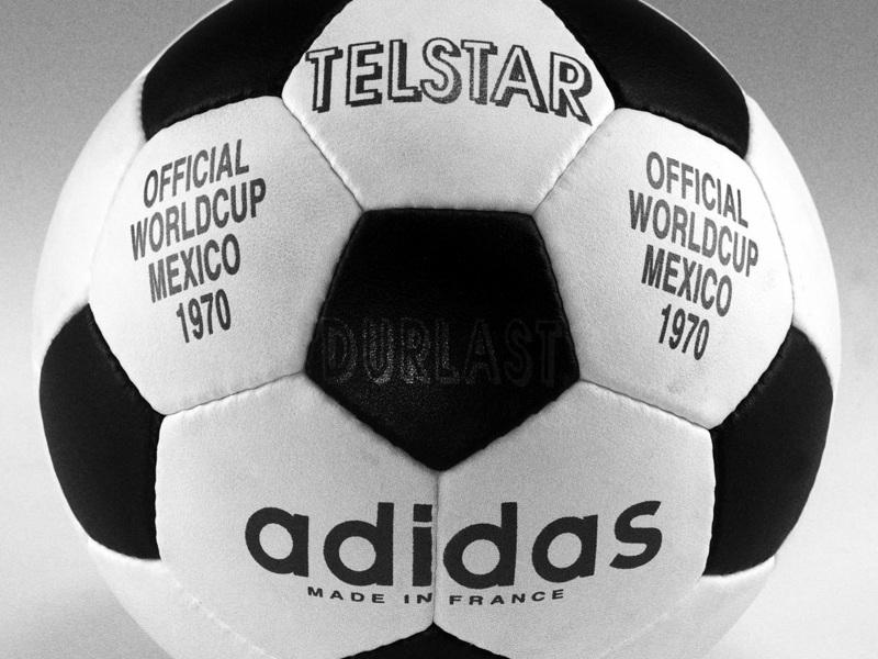 telstar-ball-1970.jpg