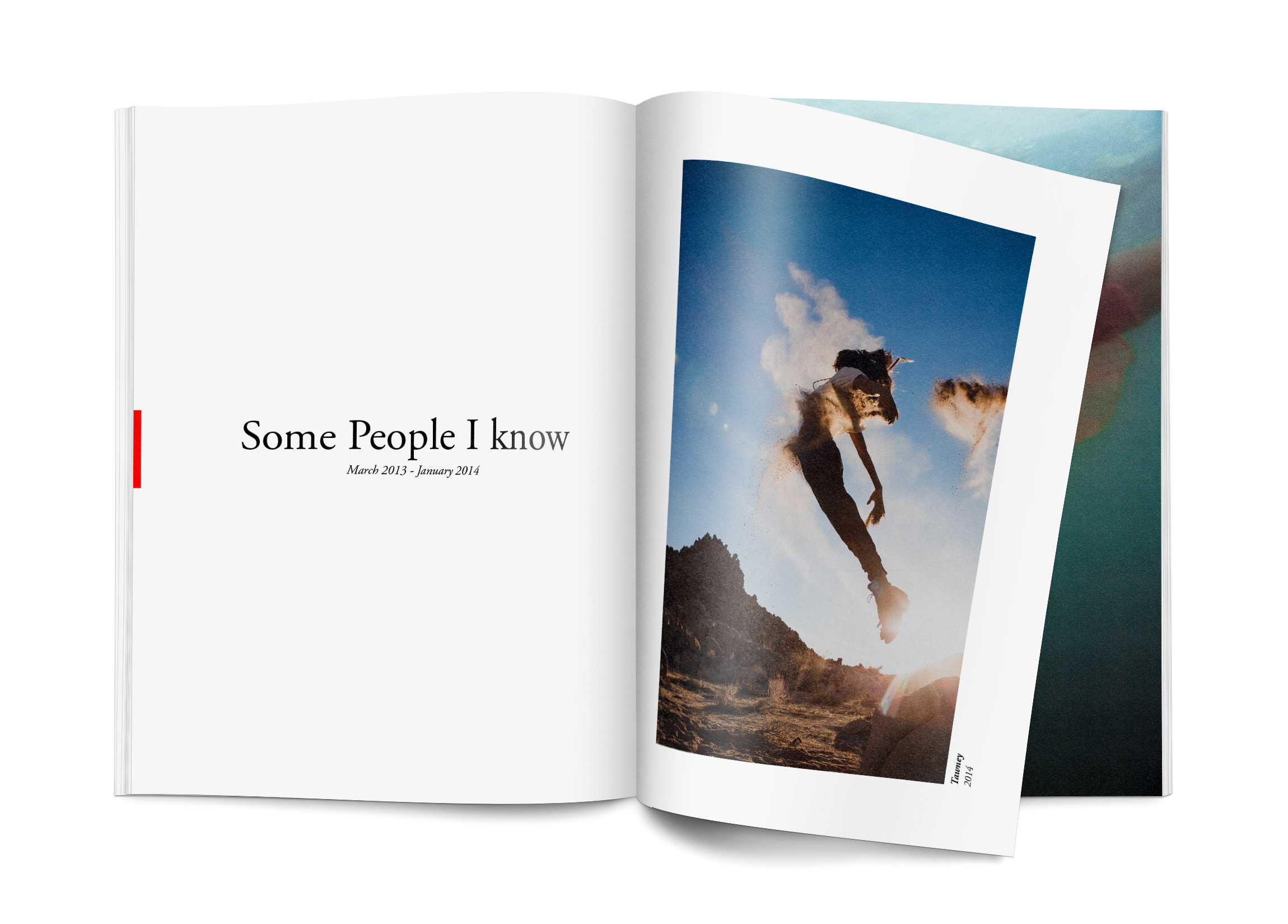 Issue001_Mock_003.jpg