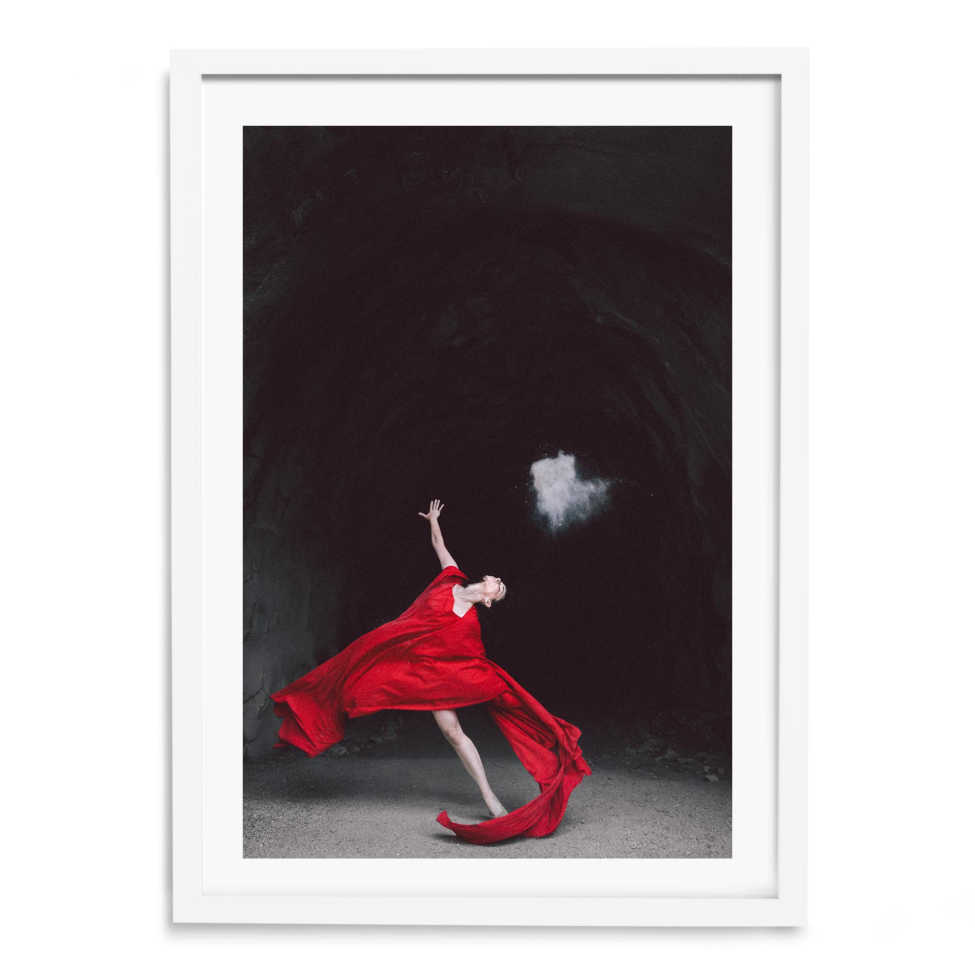 Framed_FuegoIII.jpg