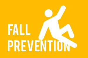 fall-prevention.jpg