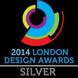 London design awards