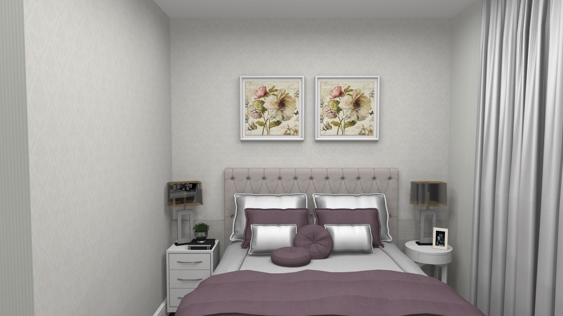 Suite Master 04.jpg