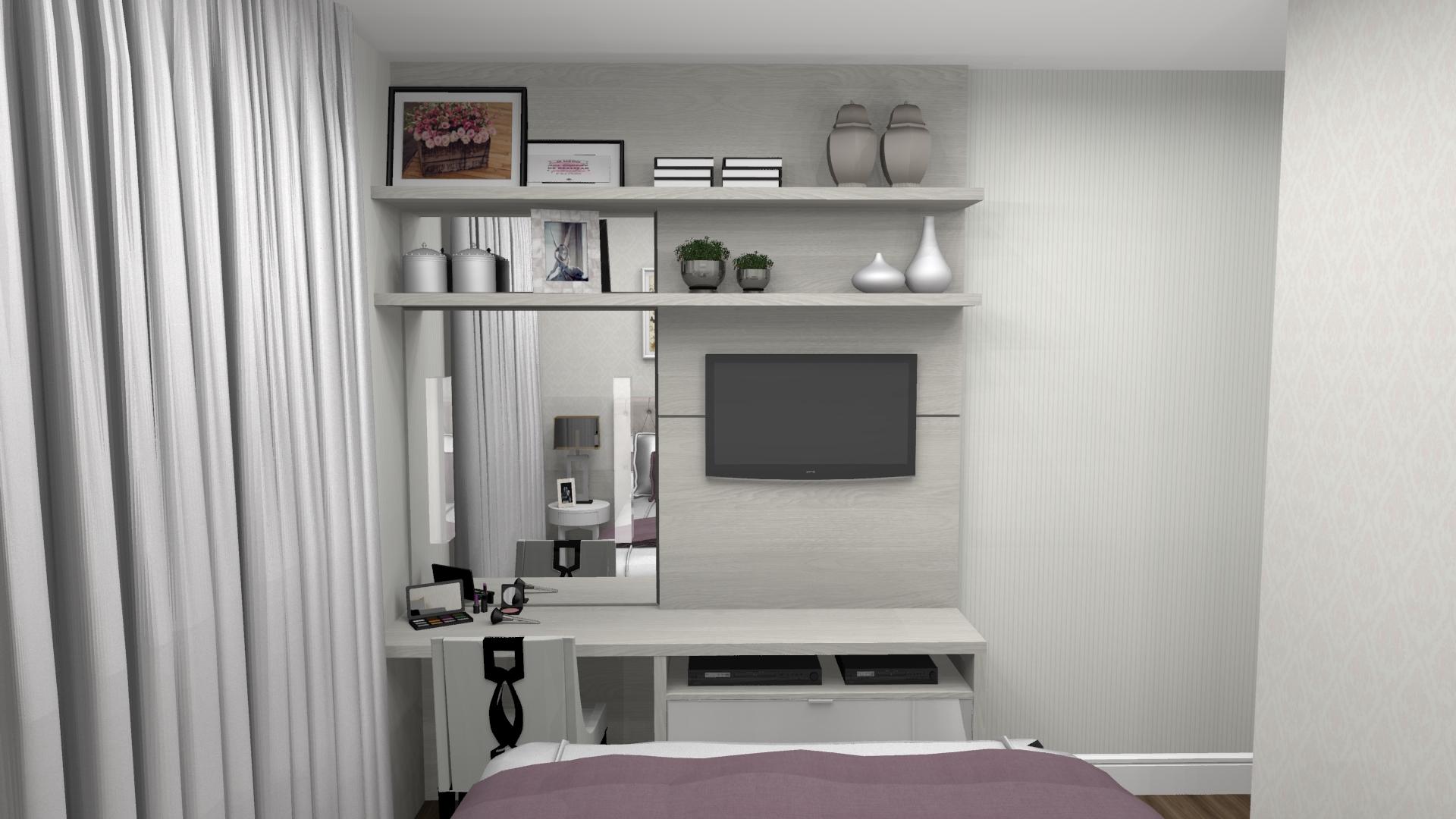 Suite Master 06.jpg