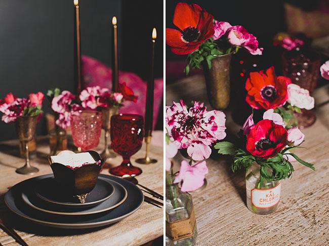 valentine_date_night_home_03 (1).jpg