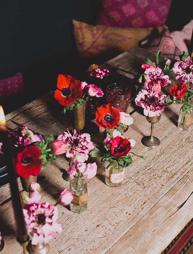 valentine_date_night_home_08.jpg