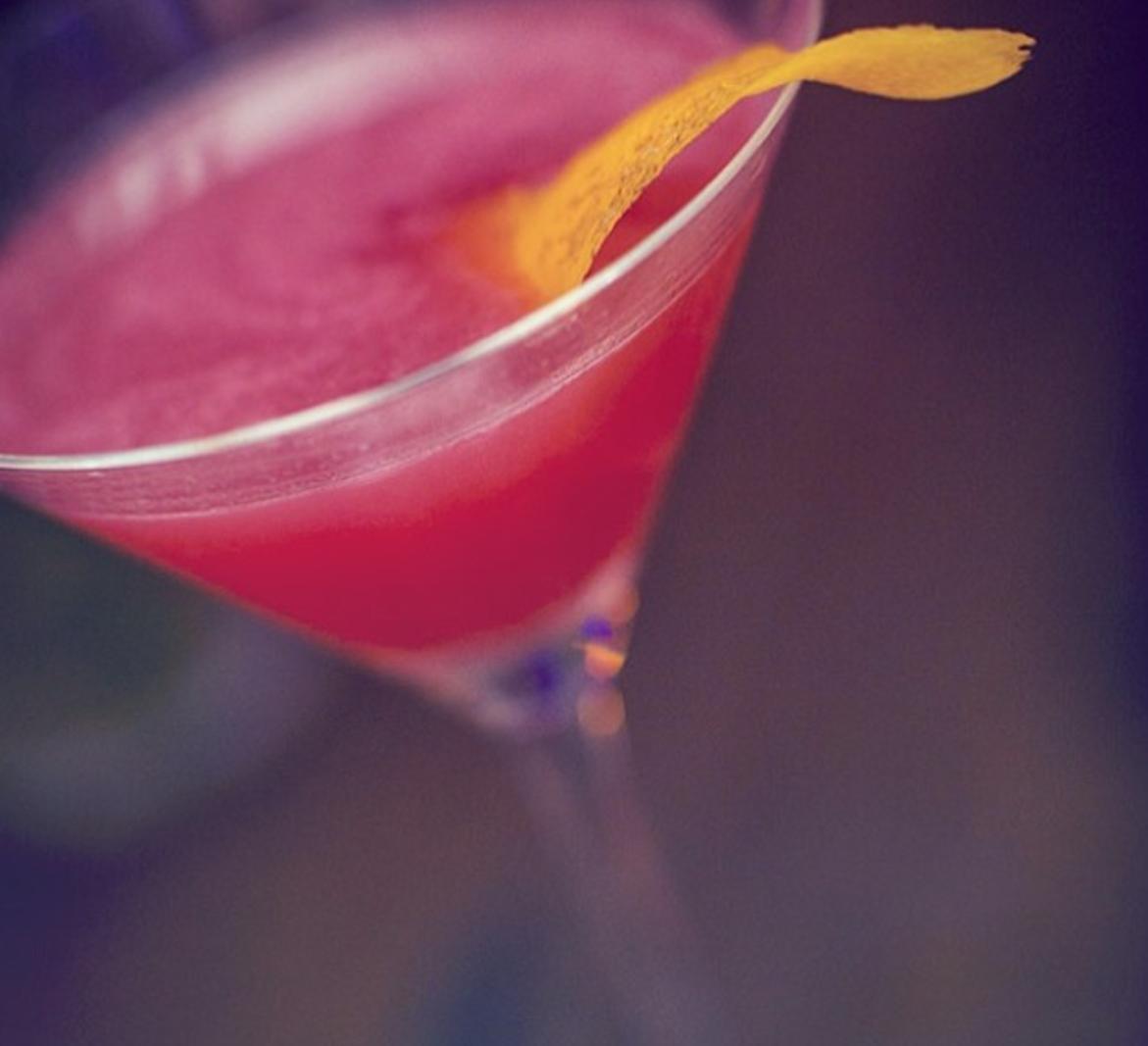 drink 2.png