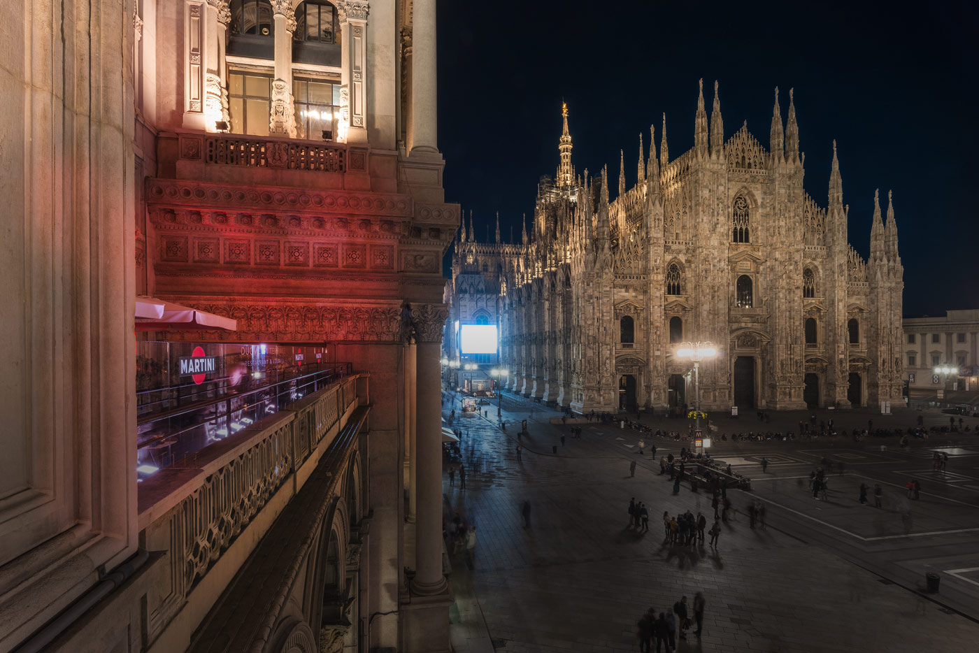 Duomo-21-Terrace.jpg