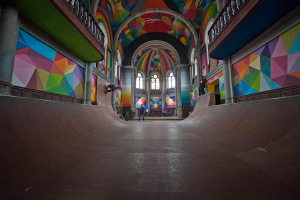Kaos-Temple-Skate-Church-Okuda-San-Miguel-2-600x400.jpg