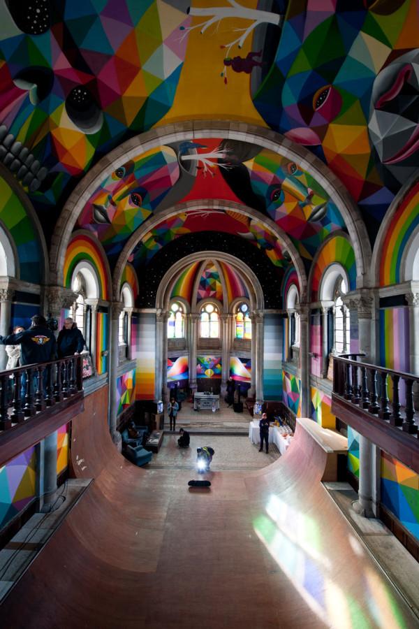 Kaos-Temple-Skate-Church-Okuda-San-Miguel-3-600x900.jpg