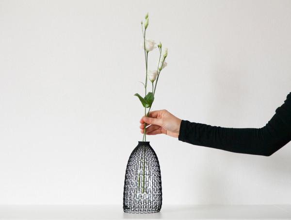3D-Printed-Vases-Libero-Rutilo-5-knitted-vase-600x453.jpg