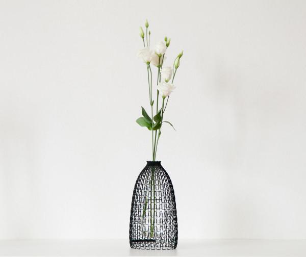 3D-Printed-Vases-Libero-Rutilo-6-knitted-vase-600x504.jpg