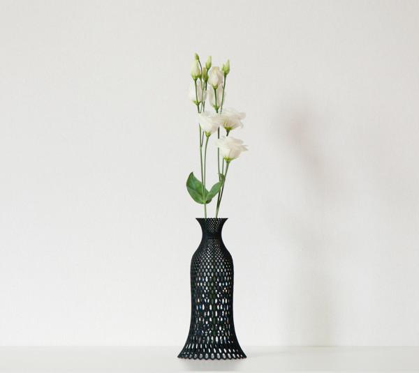 3D-Printed-Vases-Libero-Rutilo-7-lace-vase-600x535.jpg