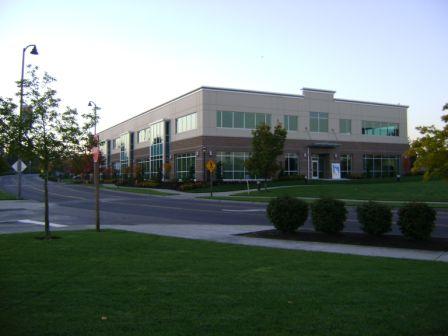 Lakewood Office.JPG