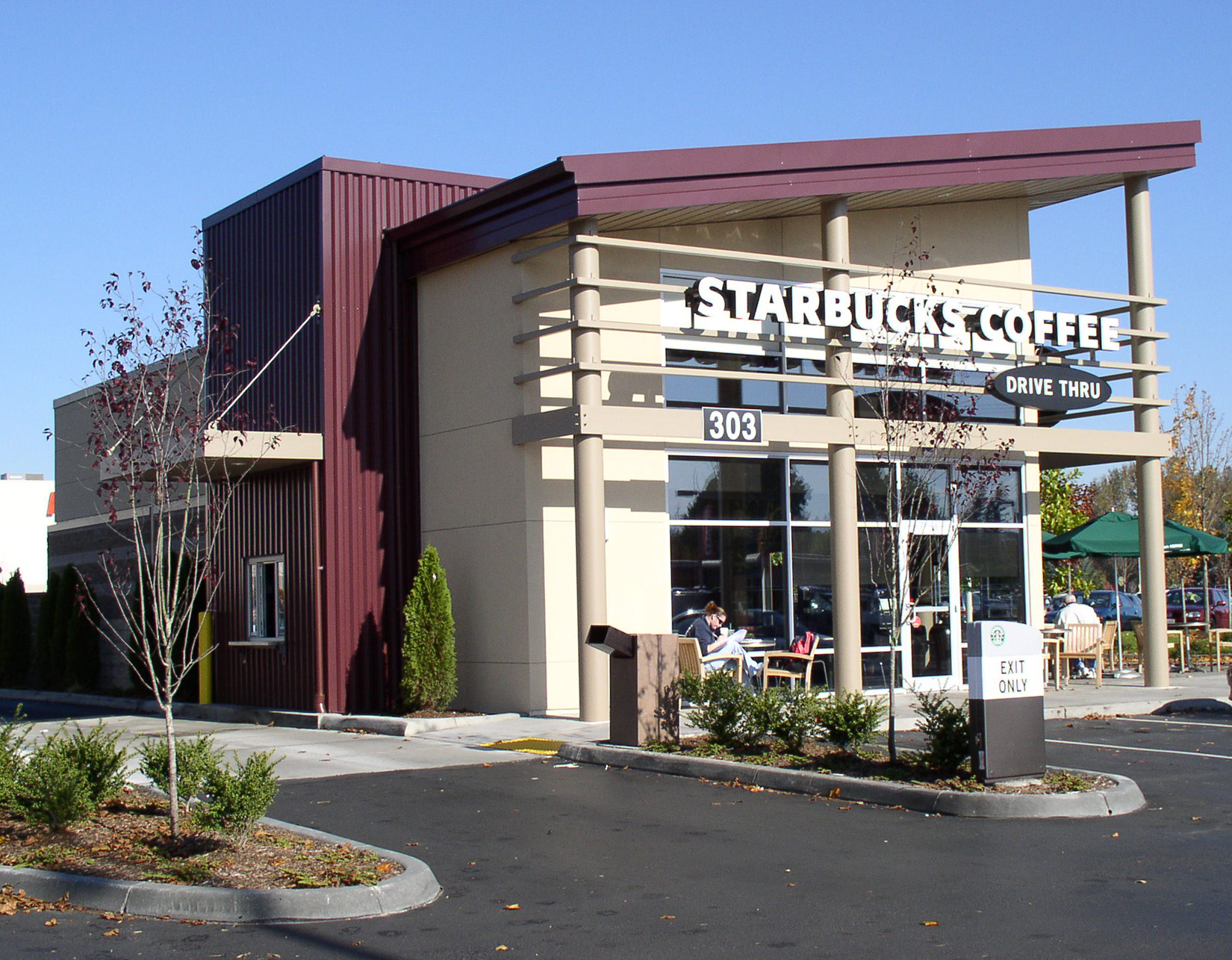 Jerome Centre Starbucks.jpg