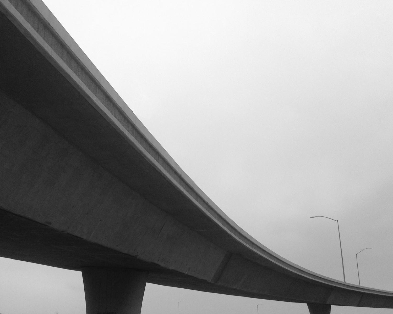 Freeway7637.1500.jpg