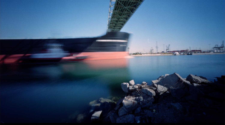 cont.blur.1500.jpg