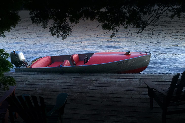 Boat.ADK.1500.jpg