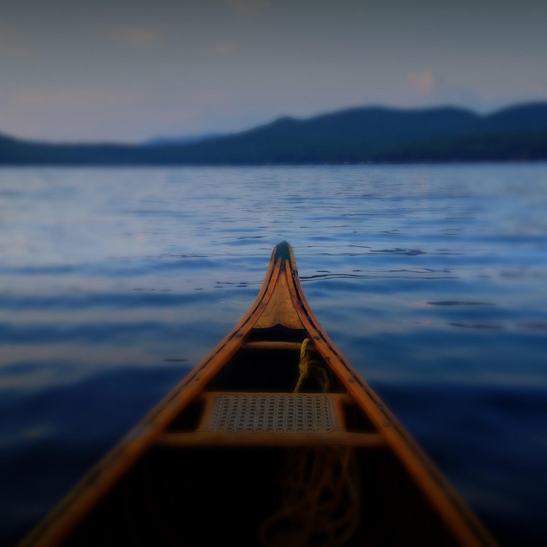 canoe.ADK.1500.jpg