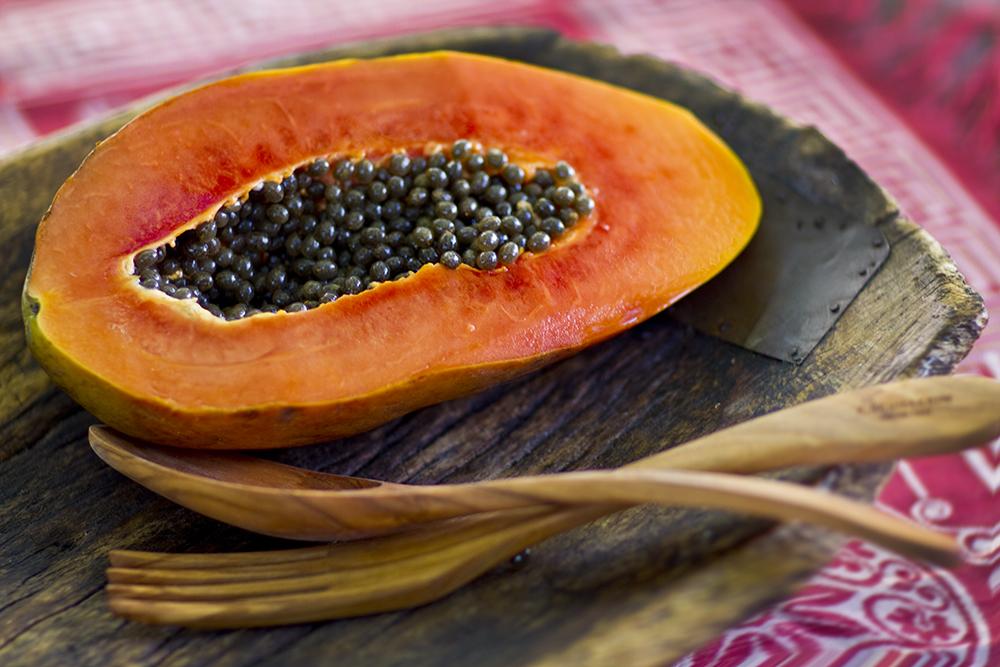 papaya.1000.jpg