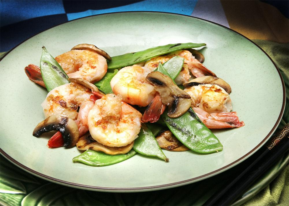 Shrimp.1000.jpg