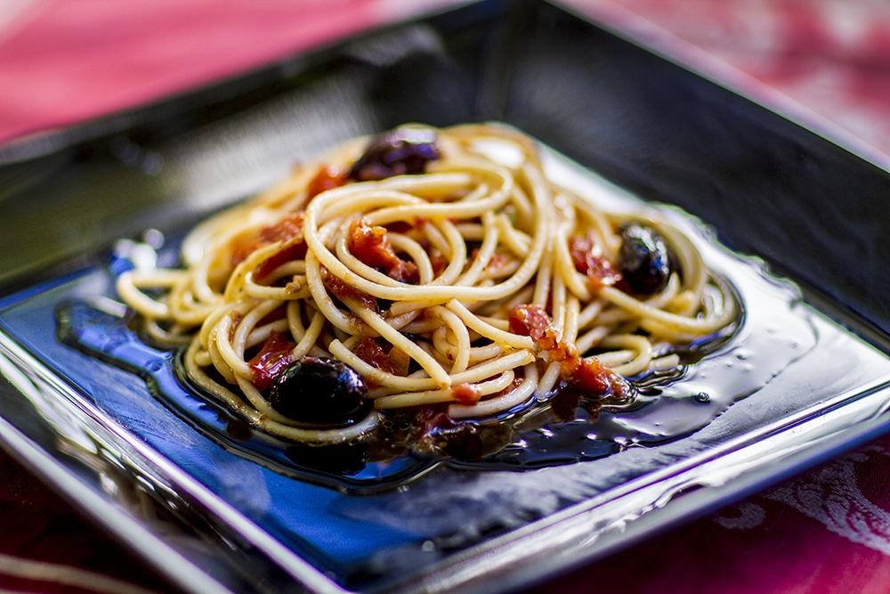 spagetti.1000.jpg