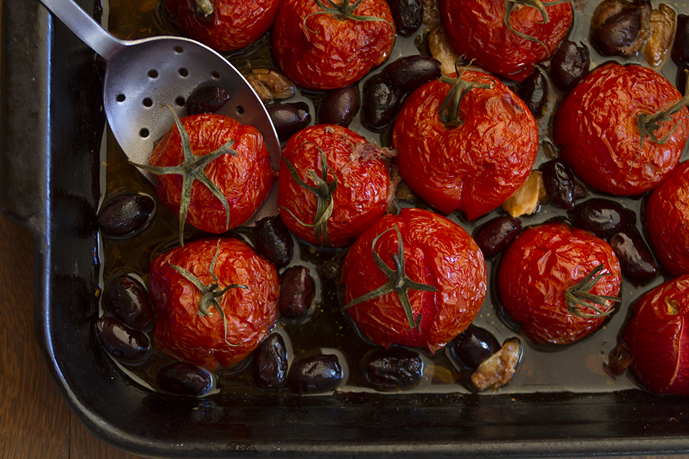 tomatoes.1000.jpg