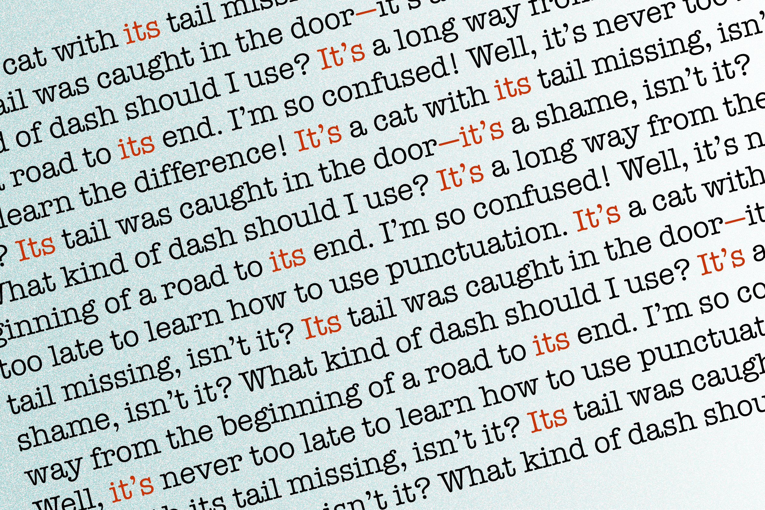 punctuation-blue.jpg