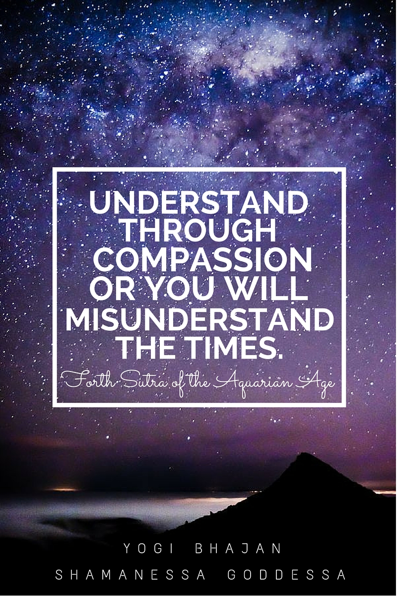 understandthroughcompassion