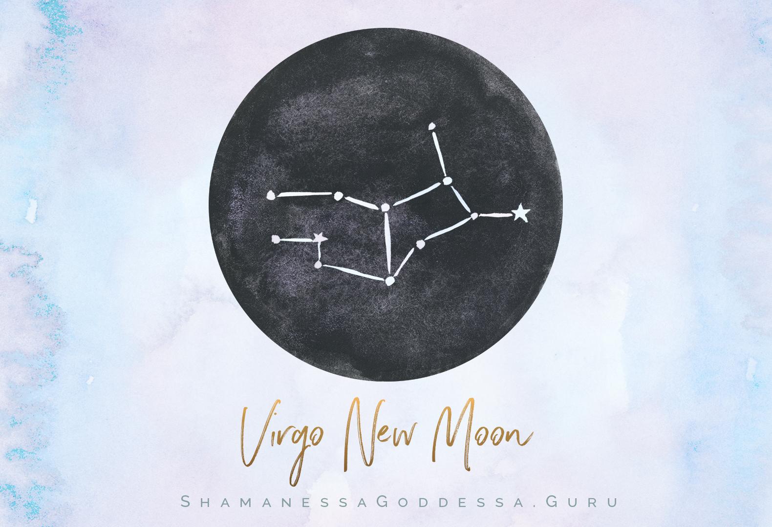Virgo New Moon.jpg